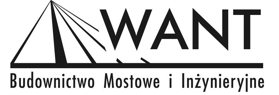 Przebudowa drogi wojewódzkiej Nr 203 na odcinku Dąbki - Darłowo